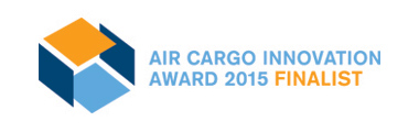 Cargoclaims IATA 2015 award