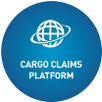 WORLDWIDE CARGO CLAIMS PLATFORM