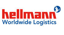 Hellman Worldwide Logistics