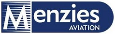 Menzies World Cargo