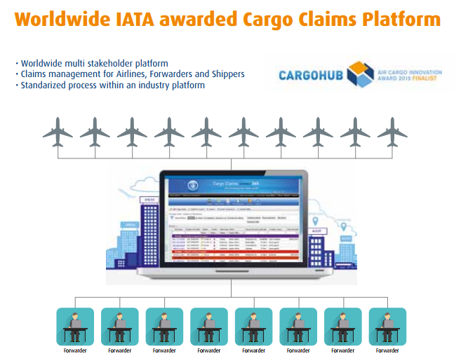 cargoclaims img magazine