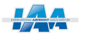 International Airfreigt Associates