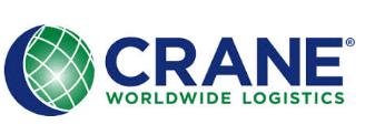 Crane worldwide logistics