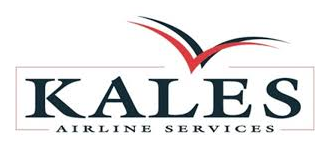 Kales Airline Services