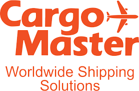 CargoMaster