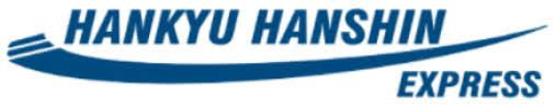 Hankyu Express