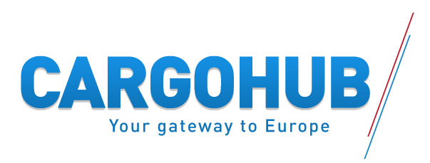 CargoHub | Schiphol Airport, Your Gateway to Europe